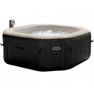 Intex PureSPA Jet Massage