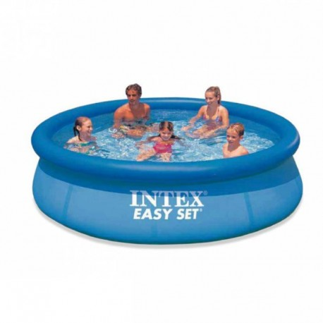 INTEX™ Easy Set Pool - Ø 305 cm