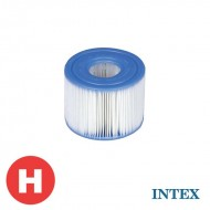 INTEX filtercartridge - type H
