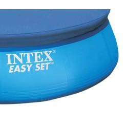 Vlokker - Interline Vuilbinder - (2,5 liter)