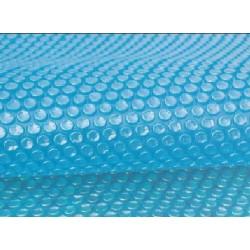 Zout voor INTEX zoutwatersysteem (25kg)