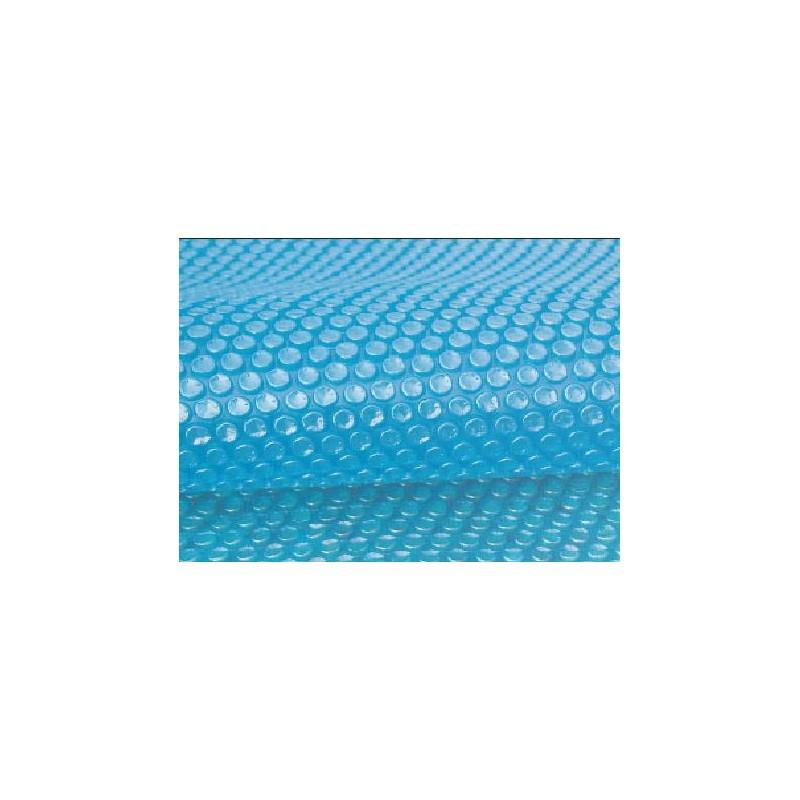 INTEX afdekzeil voor INTEX Metal Frame Pool - 450 x 220 cm / INTEX Ultra Frame Pool - 400 x 200 cm