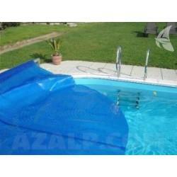 INTEX grondzeil Zwembad