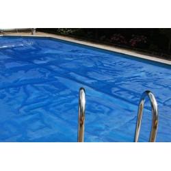INTEX vloertegels zwembad (8 stuks a 50 x 50 cm)