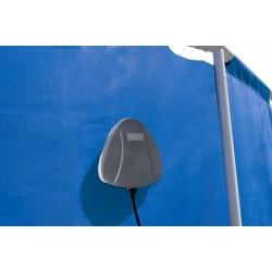 Interline - Bypass kit voor zwembadverwarming