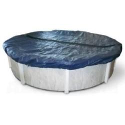 Interline warmtepomp - 8,5 kW (zwembaden 30.000 - 55.000 liter)
