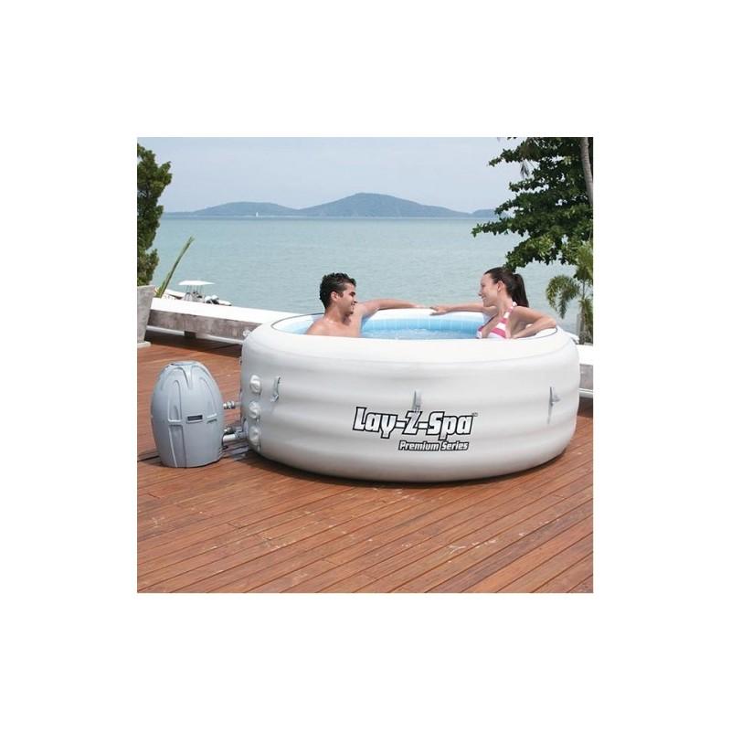 INTEX™ Ultra Frame Pool - Ø 549 cm, rond, zwembad, groot, friesland