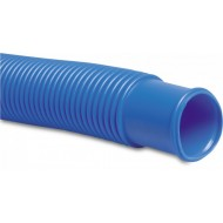 Slang zwembad - (Ø 38 mm)